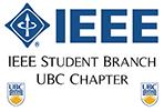 UBC IEEE